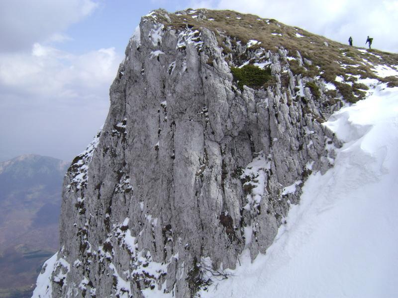 GO Niška Banja