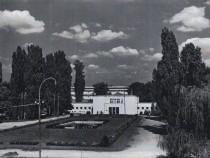 Istorija Niške Banje