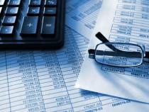 Obaveštenje o zaklјučenom ugovoru u postupku  javne nabavke  male vrednosti br. 1-6/2015-05
