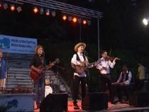 Letnji festival u Niškoj Banji