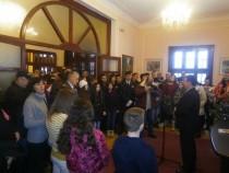 Nagrađeni najbolji u Opštini Niška Banja