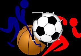 JAVNI KONKURS za finansiranje i sufinansiranje programa i projekata u oblasti sporta  iz budžeta Gradske opštine Niška Banja u 2015. godini