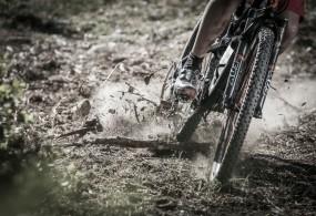 Bike Test 27. i 28. juna u Niškoj Banji