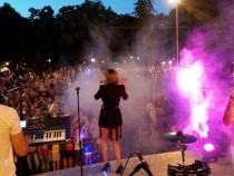 Foto-Vest *Veliki letnji festival 2015*