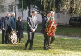 Dan opštine i Dan oslobođenja Niške Banje