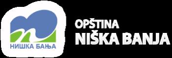 Opština Niška Banja