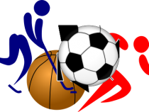J A V N I K O N K U R S  za finansiranje i sufinansiranje programa i projekata u oblasti sporta