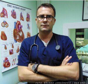 tomica-kardiolog