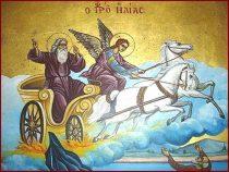 Niška Banja slavi Svetog Iliju