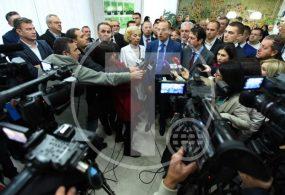 Država će uložiti novac u Nišku, a četiri banje na prodaju