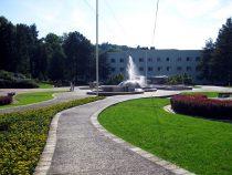 ОГЛАС за давање локација за постављање киоска на јавним површинама