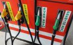 POZIV ZA PODNOŠENjE PONUDE – Nabavka goriva za putnička vozila za potrebe Gradske opštine Niška Banja
