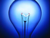 POZIV – Javna nabavka električne energije