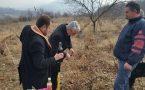 Praznik voćara i vinogradara obeležen u Gradskoj opštini Niška Banja