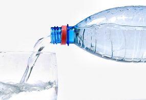 Obaveštenje o zaključenom ugovoru – usluga održavanja hlorinatorskih stanica za hlorisanje vode za piće