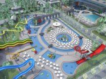 Inicijativa za izgradnju Akva parka