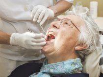 Besplatan stomatološki pregled