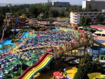Niška vlast odlučila da besplatno ustupi parcelu za gradnju akva-parka