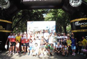 Planinski biciklizam i roler kros u Niškoj Banji