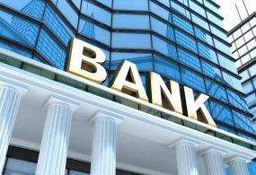 Odluka o dodeli ugovora o nabavci kredita za finansiranje i realizaciju infrastrukturnih projekata