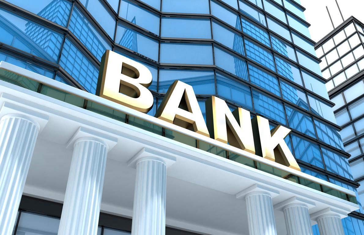 OBAVEŠTENJE o zaključenom ugovoru u postupku nabavke kredita za finansiranje i realizaciju infrastrukturnih projekata