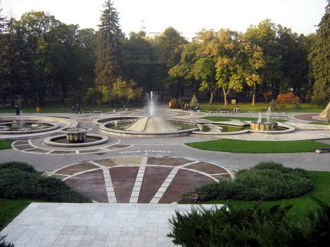 Niška Banja ponovo privlači turiste