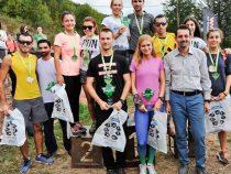 ONI TRČE IZNAD OBLAKA  – Srpski trkači imaju jednu od najlepših staza u Evropi