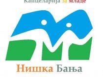 Kancelarija za mlade Niška Banja uči najmlađe pravim vrednostima