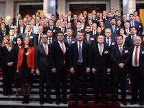 Sednica Zajedničkog konsultativnog odbora Komiteta regiona EU-Srbija