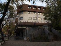 Hoteli u Niškoj Banji uskoro ponovo na prodaju