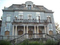 Niška Banja se bori za mesto na turističkoj mapi Srbije