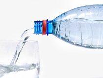 U Niškoj Banji ispravna voda za piće