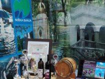 Svečano otvoren Sajam turizma u Nišu
