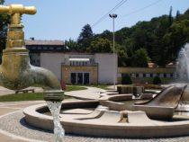 Voda u seoskim vodovodima ponovo ispravna za piće