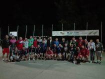 Završen turnir u malom fudbalu