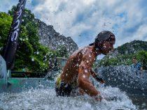 Održana najmasovnija avanturistička trka na Balkanu u Jelašničkoj klisuri