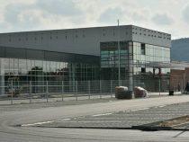 Lozni kalem jedno od najvećih gradilišta u Srbiji