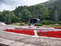 Gradska opština Niška Banja se priprema za slavu: Sve spremno za SVETOG ILIJU