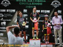 Uspešno održan drugi Suva Extreme Challenge MTB maraton