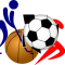 RANG LISTA godišnjig programa u oblasti sporta koji se finansiraju iz budžeta GONB za 2019. godinu