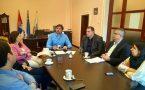 Održan sastanak srpskog dela ZKO Komiteta regiona EU-RS