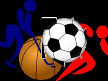 Rang lista godišnjih programa u oblasti sporta koji se sufinansiraju iz budžeta GONB za 2020. godinu