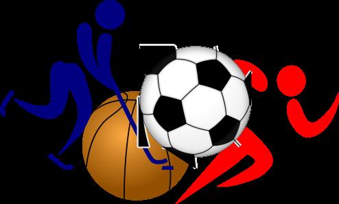 RANG LISTA godišnjig programa (II) u oblasti sporta koji se finansiraju iz budžeta GONB za 2019. godinu