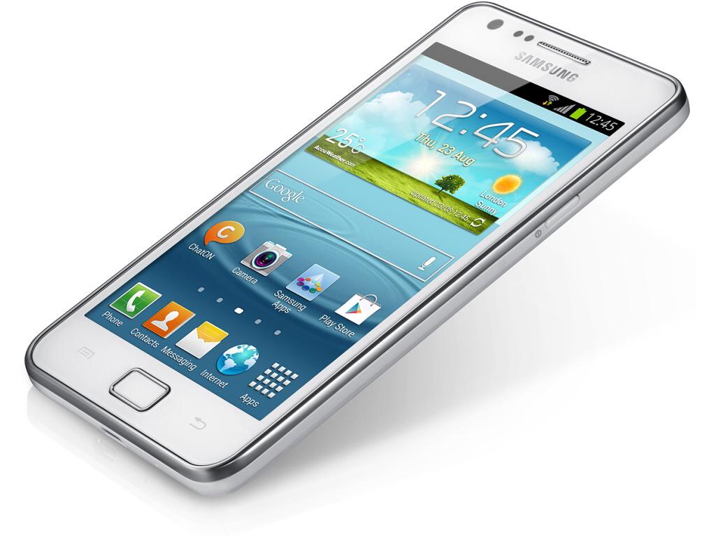 POZIV ZA PODNOŠENjE PONUDA – Usluga mobilne telefonije