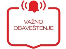 Opština Niška Banja otvorena za pomoć svojim sugrađanima