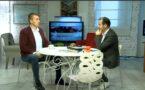 NTV JUTRO, gost Dušan Živković, Predsednik GO Niška Banja